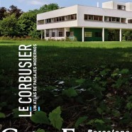 Le Corbusier. Un atlas de paisajes urbanos