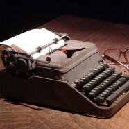 El diálogo en la escritura creativa (III)