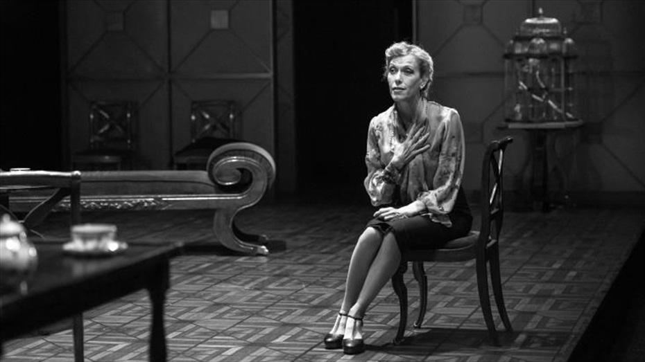 teatro-josep-maria-de-sagarra-ocells-i-llops-teatre-nacional-catalunya-barcelona_img-193003