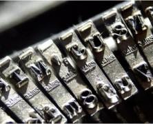 El diálogo en la escritura creativa (II)