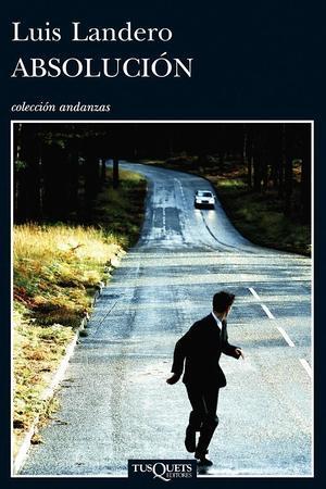 viernes-libro-cesar-261012--300x450