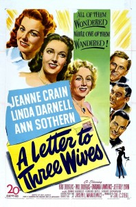 1949_a_letter_to_three_wives_us01