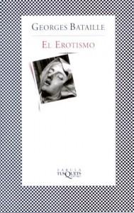 el erotismo