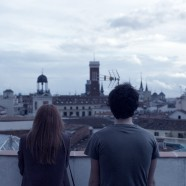 Stockholm: Los extremos de la juventud
