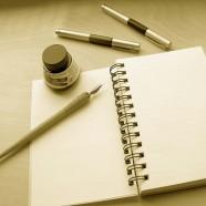 La elección del narrador (I)