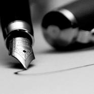 La creación del personaje (I) (Textos seleccionados)