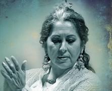 Natalia Marín: Una viajera del flamenco