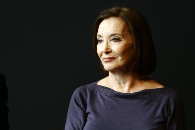 Núria Espert