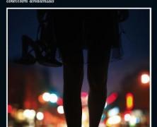 After dark: Lo conmovedor de encontrarse