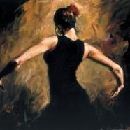 Poemas flamencos antes de ser escritos