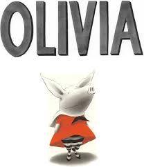 10. olivia