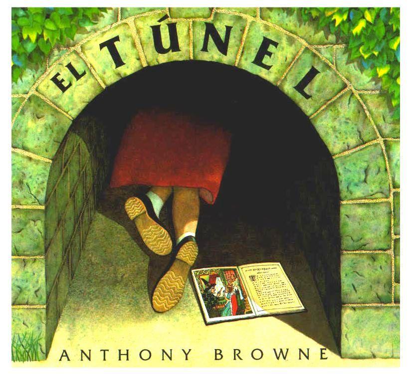 5. El tunel