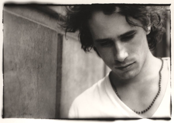 Jeff-Buckley-01