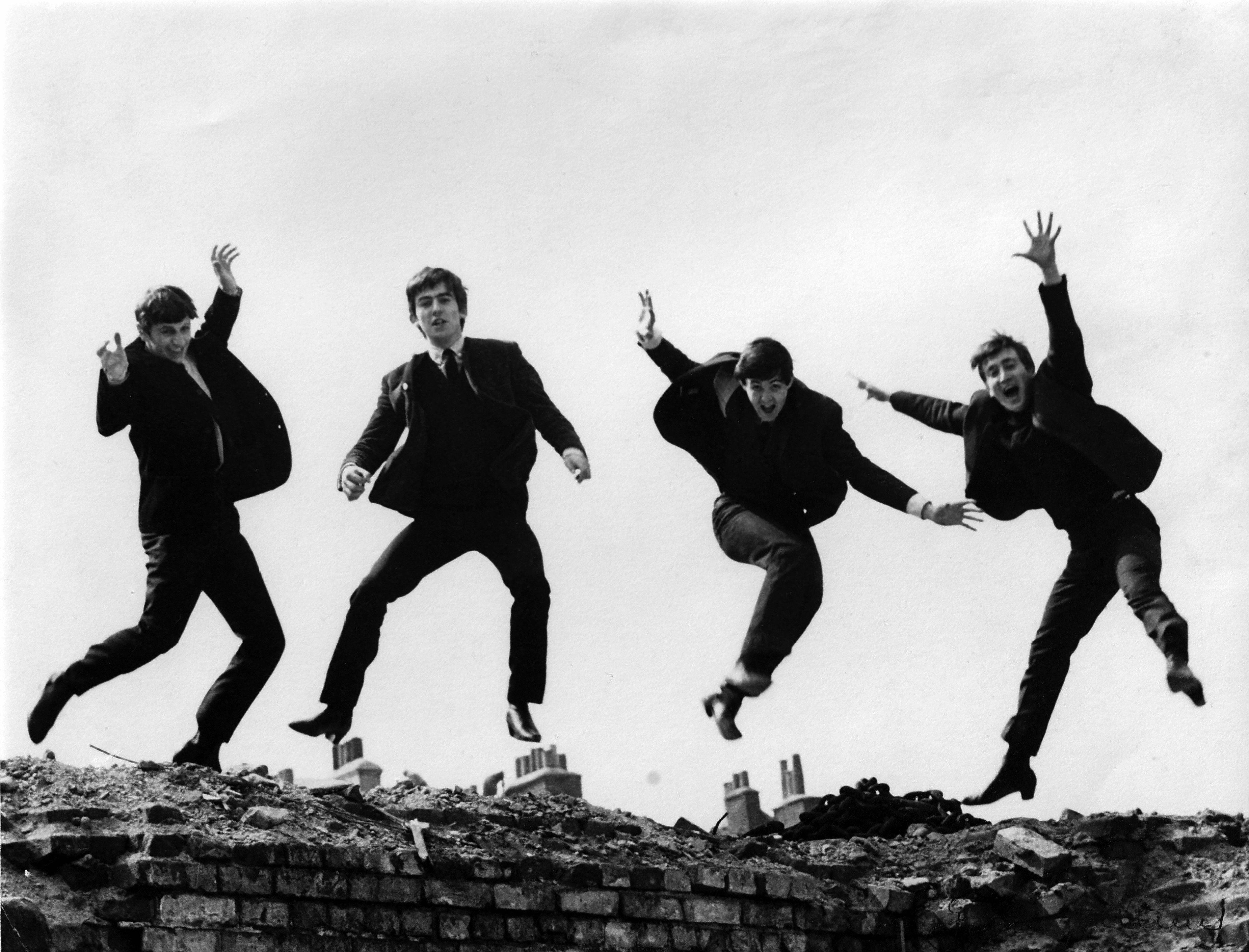 The-Beatles-06
