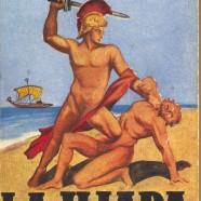 La Iliada
