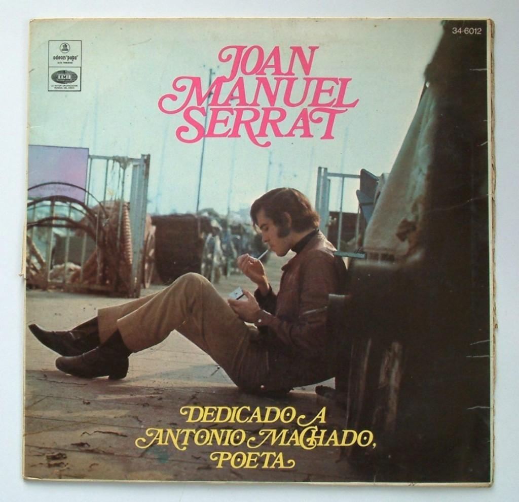 joan-manuel-serrat-antonio-machado-vinilo-4162-MLA2677668689_052012-F