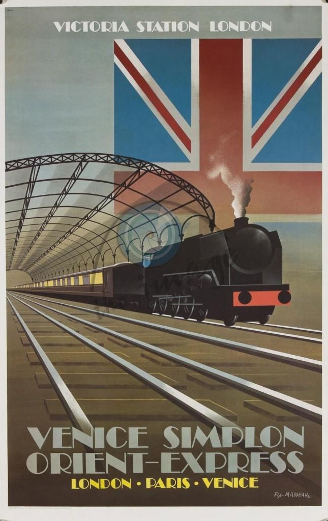 orient-express_victoria_station_london_travelposter