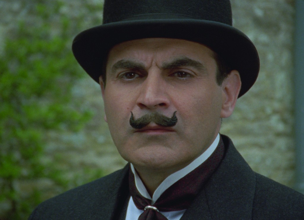 poirot_3_after1