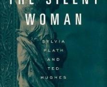 La mujer en silencio. Sylvia Plath y Ted Hughes