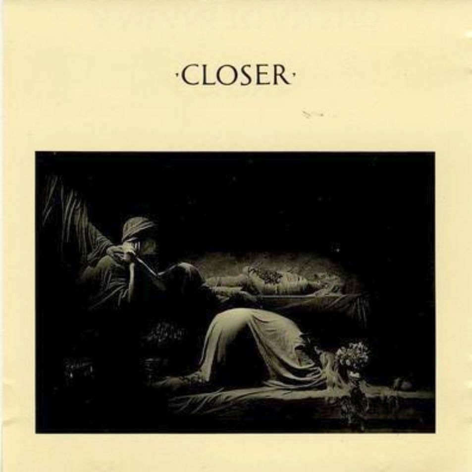 1. joy_division_-_closer
