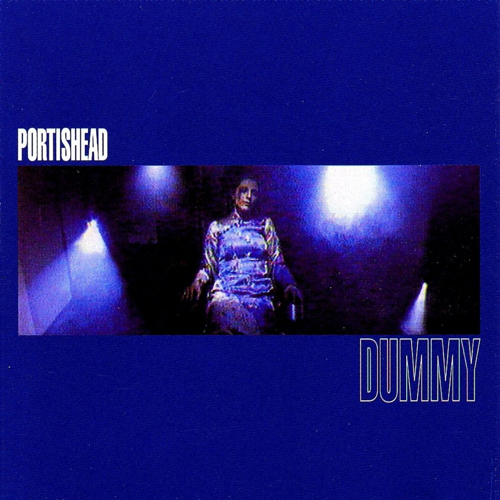 10.Portishead_dummy