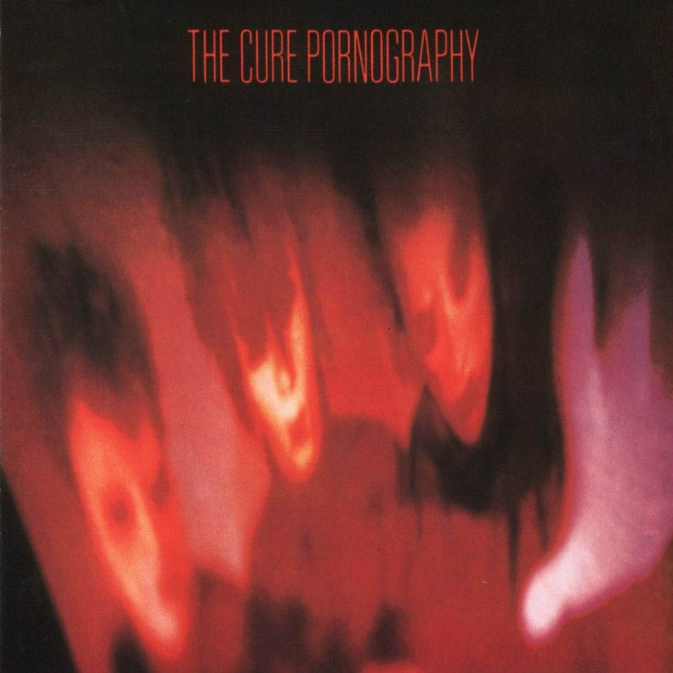 3. The_Cure-Pornography-Frontal