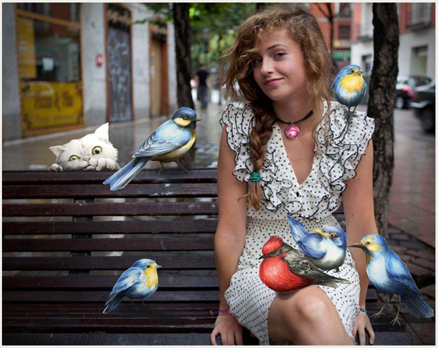 34_i-like-birds rai robledo