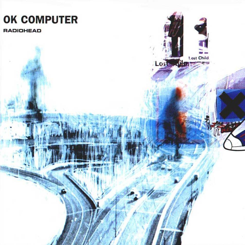 5. Radiohead-OK_Computer
