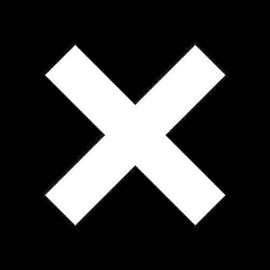 8the xx