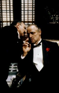 Bonasera-Don-Corleone