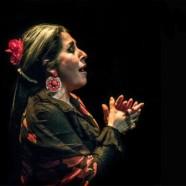 Encuentros con el presente del flamenco