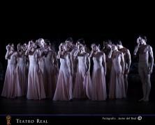 Orfeo y Eurídice: El lenguaje universal
