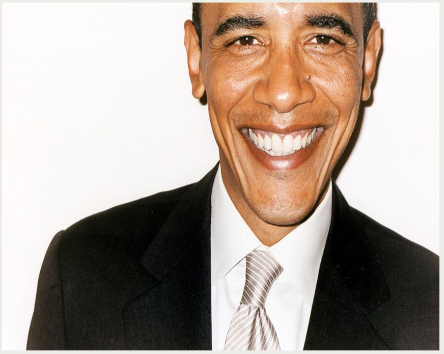 alt.barack-obama-terry-richardson-3
