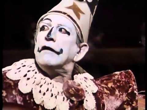 fellini-clown