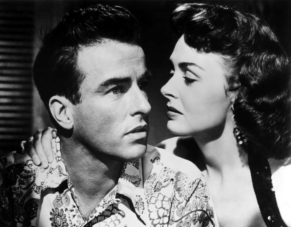 from-here-to-eternity-clift-donna-reed