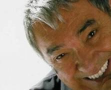 Alberto Cortez, la majestuosidad de un cantautor