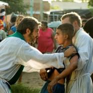 10 películas para explorar el cine social sudamericano