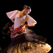 Bailar, bailar y bailar