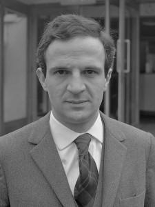 640px-François_Truffaut_(1965)