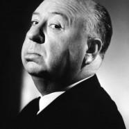 Nada es lo que parece: El perfil vital de Alfred Hitchcock