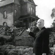 Hitchcock: El arte dentro del arte