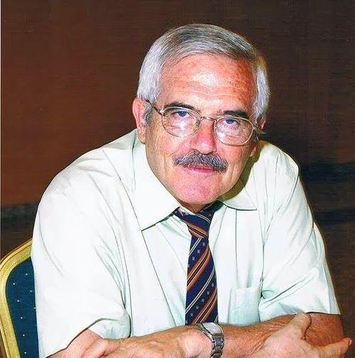 José Manuel Portero ok
