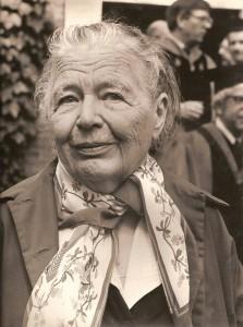 MargueriteYourcenar1