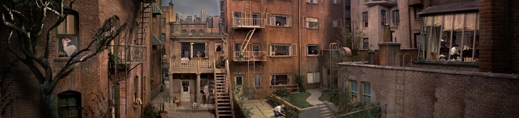 Rear_Window_6_d_a