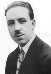 hitch joven