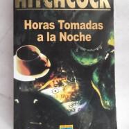 Alfred Hitchcock presenta: Horas tomadas a la noche