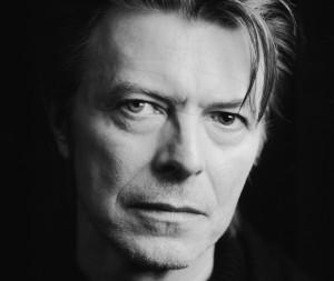 1405528384_David Bowie