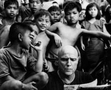 Guerra y cine: De la épica a la locura