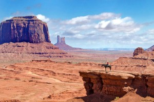 7 centauros del desierto (f)