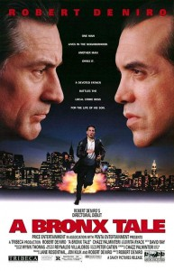 Una_historia_del_Bronx_A_Bronx_Tale-353446991-large